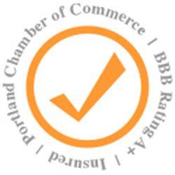 chamber-commerce-Portland-Maine